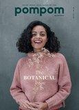 Pom Pom Quarterly Magazine_