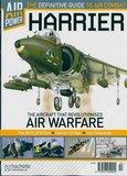 Airpower Magazine_