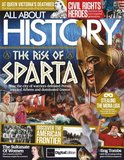 All About History Magazine_
