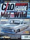 C10 Builders Guide Magazine_