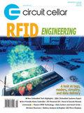 Circuit Cellar Magazine_