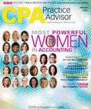 Cpa Practice Advisor Magazine_