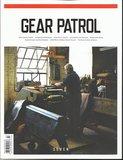 Gear Patrol Magazine_