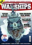 World of Warships Magazine_