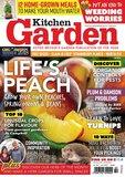 Kitchen Garden Magazine_
