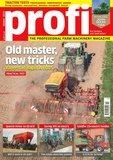 Profi Magazine_
