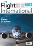 Flight International Magazine_