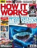 How It Works Magazine_