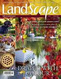 LandScape Magazine_