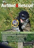 AirMed & Rescue Magazine_