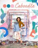 Caboodle Magazine_
