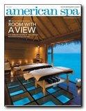 American Spa Magazine_