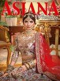 Asiana Wedding Magazine_
