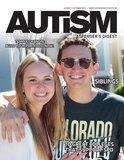 Autism Aspergers Digest Magazine_