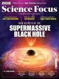 BBC Science Focus Magazine_