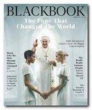 BlackBook Magazine_