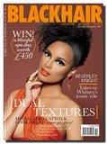 Blackhair Magazine_