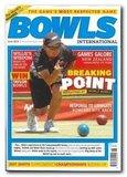 Bowls International Magazine_