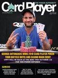 Card Player Magazine_