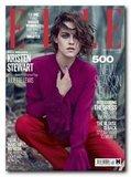ELLE (USA) Magazine_