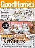 Good Homes Magazine_