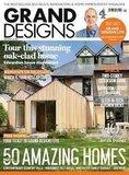 Grand Designs Magazine_