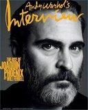 Interview Magazine_