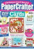 Papercrafter Magazine_