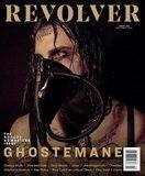 Revolver Magazine_