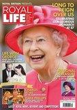 Royal Life Magazine_