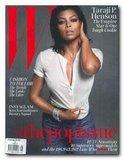 W Magazine_