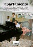 Apartamento Magazine (English Edition)_
