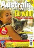 Australia & New Zealand Magazine_