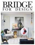 Bridge for Design Magazine_
