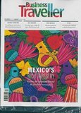 Business Traveller Magazine_