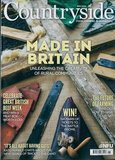 Countryside Magazine_