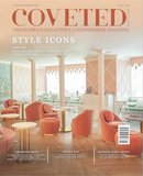 Coveted Magazine_