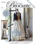 Loving Brocante Magazine (English Edition)_
