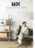 Milk Decoration Magazine (English Edition)_