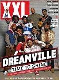 XXL Worldwide Magazine_