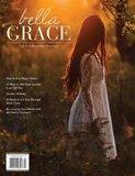 Bella Grace Magazine_