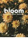 Bloom Magazine_