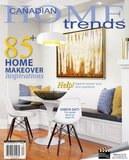 Canadian Home Trends Magazine_