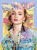 Glamour (UK) Magazine_