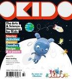 Okido Magazine_