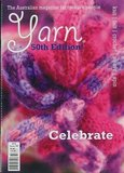 Yarn Magazine_