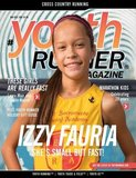 Youth Runner Magazine_