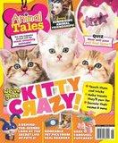 Animal Tales Magazine_