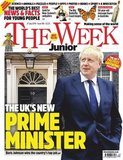 The Week Junior Magazine_