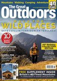The Great Outdoors Magazine_